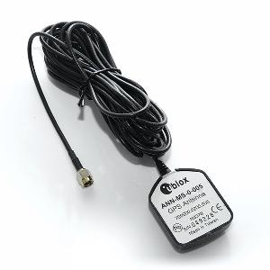glonass-gps-antenna