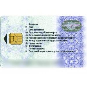 karta-voditelya-SKZI