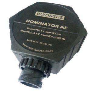 Dominator-AF